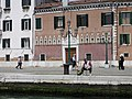 Castello, 30100 Venezia, Italy - panoramio (97).jpg