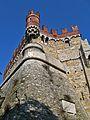 Castello DAlbertis-2010 (2).jpg