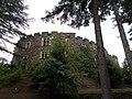 Castello Introd 06.jpg