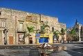 Castello dei Cavalieri di Malta.jpg