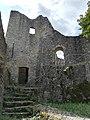 Castello di Canossa 122.jpg