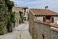 Castelnou 02.jpg