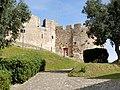 CasteloTorresVedras1.jpg
