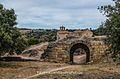 Castelo Mendo-4.jpg