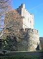 Castelo de Bragança - panoramio - tiago186703274.jpg