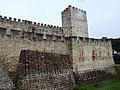 Castelo de Sao Jorge (41454486905).jpg