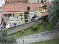 Castelo de Sao Jorge (41633987654).jpg