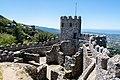 Castelo dos Mouros, Sintra, Portugal, 2019-05-25, DD 111.jpg