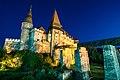 Castelul Corvinilor - adrianstanica.ro.jpg