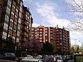 Castilla, Madrid, Madrid, Spain - panoramio - Ricardo Ricote Rodrí… (12).jpg