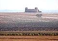 Castilla La Mancha 02 (5558696348).jpg