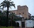 Castillo de Cabra (cropped).jpg