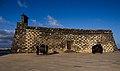 Castillo de San Gabriel 01.jpg