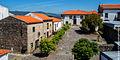 Castillo de Vila Nova de Cerveira Antiga Camara.jpg