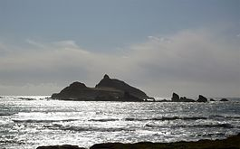 CastleIsland View Crescent City, CA.jpg