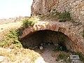 Castle of Aguilar079.JPG
