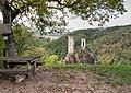 Castle of Peyrusse-le-Roc 37.jpg