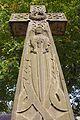 Castleton memorial 4.jpg