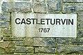 Castleturvin - geograph.org.uk - 1262765.jpg