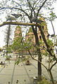 Catedral-at2.jpg
