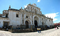 CatedralAntiguaGuatemala.jpg