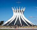 Catedral Metropolitana de Brasília (1).jpg
