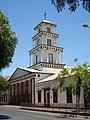 Catedral de Copiapó - panoramio (2).jpg