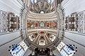 Catedral de Salzburgo, Salzburgo, Austria, 2019-05-19, DD 24-26 HDR.jpg