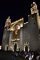 Catedral de San Ildefonso Mérida.jpg