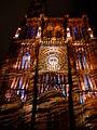 Cathédrale N.-D. Strasbourg spectacle 4.JPG