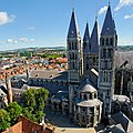 Cathédrale Notre-Dame de Tournai.jpg