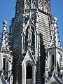 Cathédrale Saint-Maurice d'Angers, Angers, Pays de la Loire, France - panoramio - M.Strīķis (1).jpg