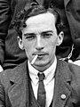 Cathal O'Shannon, 1918.jpg