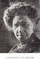 Catharina van Rennes, 1912.jpg