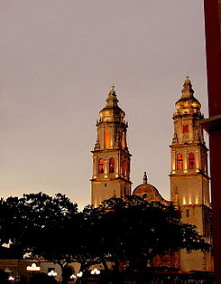 Cathedral Campeche.JPG