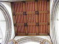 Cathedral Roof - geograph.org.uk - 1431586.jpg