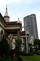 Cathedral of the Good Shepherd, Singapore - 20040403.jpg