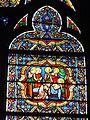 Cathedrale nd paris vitraux169.jpg