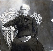 Catherine Griffin 1890s.jpg
