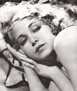 Catherine Moylan American actress