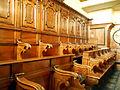 Cattedrale di Rieti, cappella delle reliquie - 06.JPG