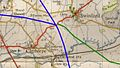 Catthorpe map old.jpg