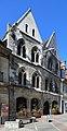 Caudebec-en-Caux Maison des Templiers R01.jpg