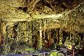 Cave Dikti2(js).jpg
