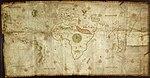 Caverio Map circa 1506.jpg