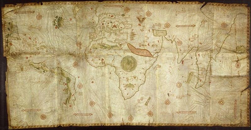 File:Caverio Map circa 1506.jpg