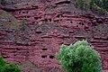 Caves in Najera - panoramio.jpg