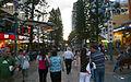 Cavill Avenue, Surfers Paradise (3366405256).jpg