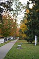 Cazenovia, NY 13035, USA - panoramio (13).jpg