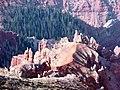 Cedar Breaks National Monument, UT 8-2009 (5863844807).jpg